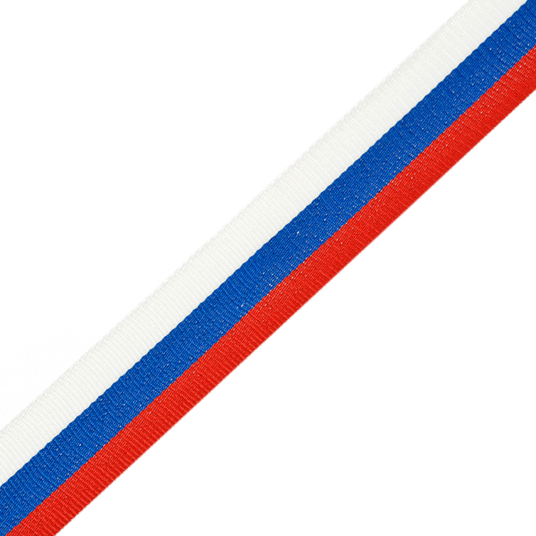 ленточка флаг россии на прозрачном фоне ознакомился