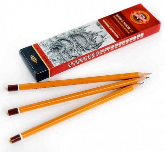 как называется специальный карандаш для художественной графики правильной подаче объявления